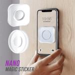 Magic Nano Gel Pad