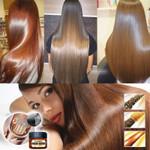 Hair Nano Treatment
