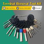 Terminal Wiring Removal Kit