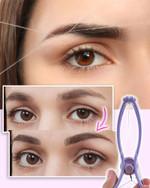Super Brow & Facial Hair Epilator