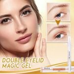Double Eyelid Magic Gel