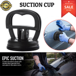 Car Dent Repair Suction