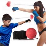 Reflex Training Ball