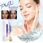Pro.W Blemish Cream