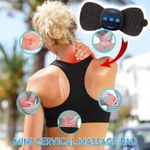 Mini Cervical Massage Pad