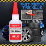 Fast Repair Tire Glue