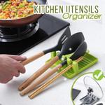 Kitchen Utensils Organizer 2pcs
