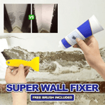 Ultra Wall Repair Sealant