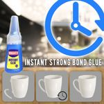 Instant Strong Bond Glue