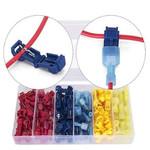 T-Tap Wire Connectors Kit