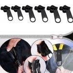 Instant Zipper Fixer (Pack of 6pcs)