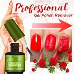 Professional Gel Polish Remover