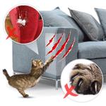 Anti-Scratch Couch Shield