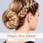 Magic Bun Makers