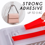 Multi-use Strong Adhesive Tape
