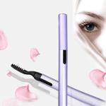 Heated Eyelash Curler