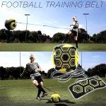Football Training Belt