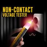 Non-Contact Voltage Tester