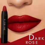 Long Lasting Matte Finish Lipstick