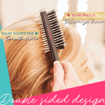 Volumia™ Style Comb