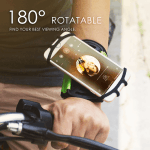 Sports Phone Armband