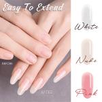 Easy-Extend PolyGel Nail Kit