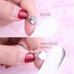 Magic Jewelry Shinning Stick(10PCS)