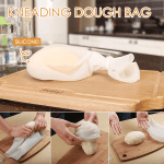 Kneading Dough Bag