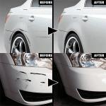 Car Scratch Remover Paste