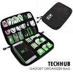 Gadget Organizer Bag