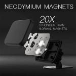 Premium Magnetic Car Phone Mount