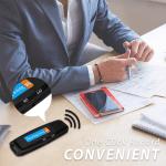 Secret USB Voice Recorder