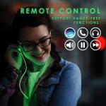 XSpark™ Glowing Earphones