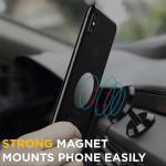 Magnetic Phone Holder