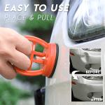 Easy-Fix Dent Puller