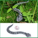 Remote Control Snake Toy - makegoodies