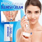 Pro. Aqua Blemish Cream