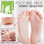 Premium Foot Peel Mask(2PCS)