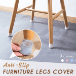 Anti-Slip Furniture Legs Cover (16 pcs)