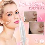 Instant Spots Removal Pen