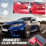 Magic Clay Sponge