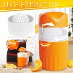 Juiceasy™ Juice Extractor