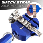 Watch Strap Adjustment Tool