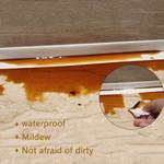 Waterproof & Mildew-Proof Sealing Tape - LimeTrifle