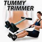 Tummy Trimmer Ab Exerciser