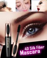 4D Silk Fiber Mascara - LimeTrifle