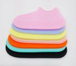 Reusable Waterproof Shoes Cover - LimeTrifle