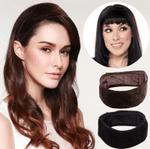 No-Slip Adjustable Wig Grip Headband - LimeTrifle