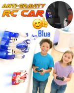 Anti-Gravity RC Car - LimeTrifle