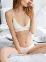 Menstrual Underwears Bundle Sale (Set of 3) - LimeTrifle